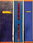 triptychon_blau