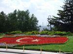 Anitkebir - Atatürks Mausoleum