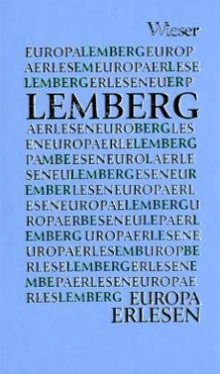 Europa erlesen: Lemberg