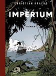 Christian Kracht: Imperium