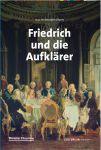 Iwan-Michelangelo D'Aprile: Friedrich und seine Aufklärer