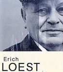 Erich Loest: Einmal Exil uns zurück