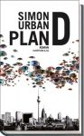 plan_d_cover