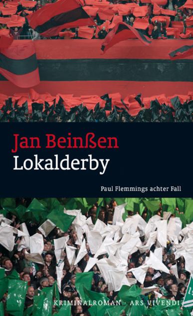 Jan Beißen: Lokalderby