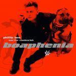 Philip Boa: Boaphenia