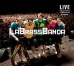 La Brassbanda: Live