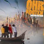 Ohrbooten: Babylon bei Boot