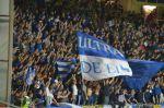 Pokalspiel am Böllenfalltor: Darmstadt 98 - Schalke 04