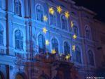 Europafest in Pula