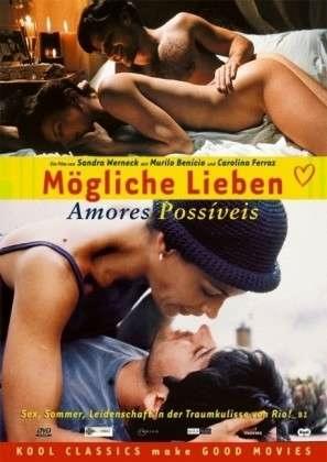 Mögliche Lieben - Amores Possiveis