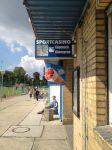 SSV Köpenick Oberspree