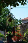 Puntera bei Barban in Istrien