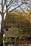 Herbststimmung in Rieth (Buckow)