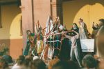 Spectaculum 1989 in Hammelburg