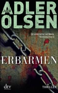 Jussi Adler Olson: Erbramen
