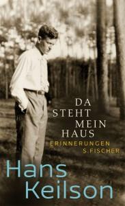 Hans Keilsons Erinnerungen