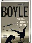 boyle_schlachten