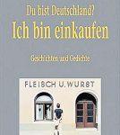 Fritz Eckenga: DU BIST DEUTSCHLAND? ICH BIN EINKAUFEN