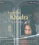 Yasmina Khadra: Die Attentäterin