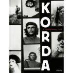 Alberto Korda: A Revolutionary Lens