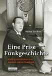 Rainer Suckow: Eine Prise Rundfunkgeschichte