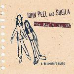 John Peels Sampler