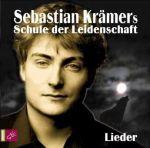 Sebastian Kraemer: Schule der Leidenschaft