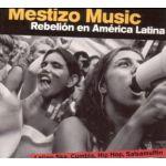 Mestizo Music