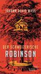 ab_robinson