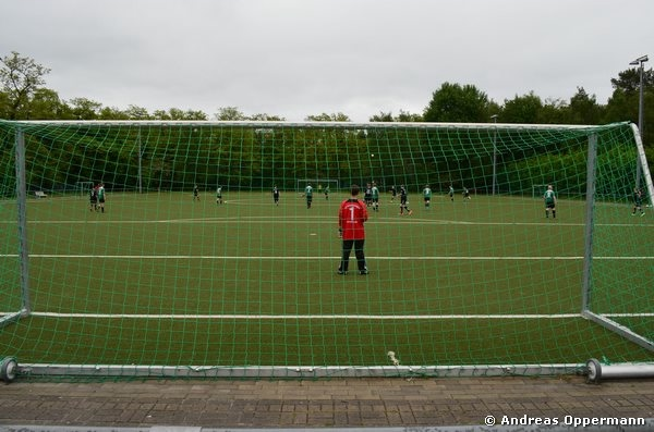 FC Frohnau