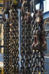 Stahlketten