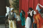 Spectaculum 1989 in Hammelburg