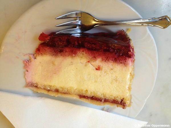 Süßes Wien