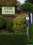 Elfershausen macht gegen die Nord-Süd-Stromtrasse mobil
